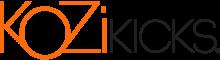 KoziKicks