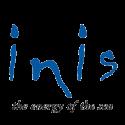 Brands-_0000_InisLogo-960x960