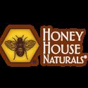 Brands-_0001_HHN-Logo