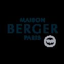 Brands-_0002_berger-logo-new