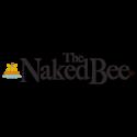 Brands-_0005_naked-bee-logo