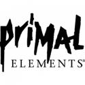 primal elements spa