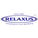 relaxus spa