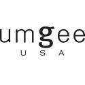 umgee boutique clothing