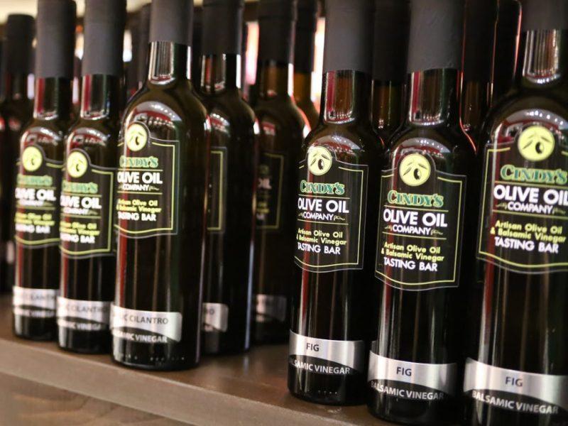 Olive-Oil-2-800x600